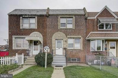 2903 Magee Avenue, Philadelphia, PA 19149 - MLS#: PAPH828160