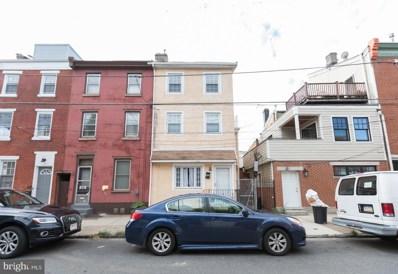 808 Gaul Street, Philadelphia, PA 19125 - #: PAPH828162