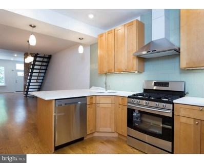 1506 Dickinson Street, Philadelphia, PA 19146 - #: PAPH828194