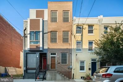 2021 E Dauphin Street, Philadelphia, PA 19125 - #: PAPH828264