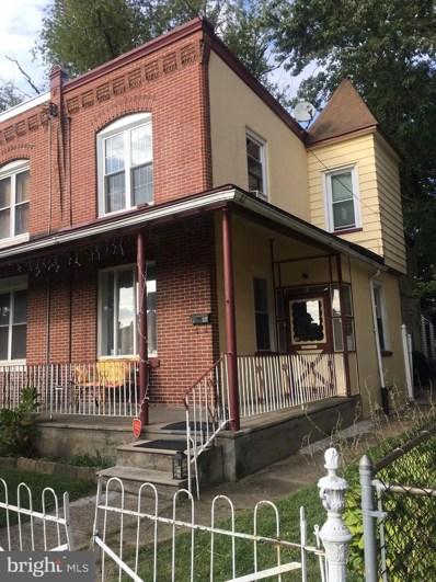 4721 Unruh Avenue, Philadelphia, PA 19135 - #: PAPH828304