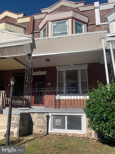 35 E Slocum Street, Philadelphia, PA 19119 - #: PAPH828318
