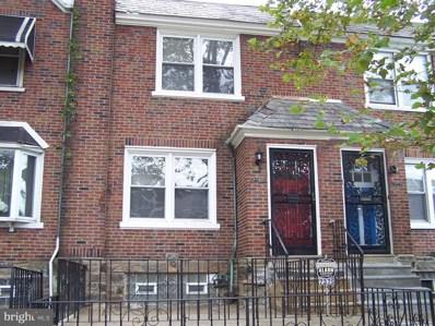 7375 Rugby Street, Philadelphia, PA 19138 - #: PAPH828346