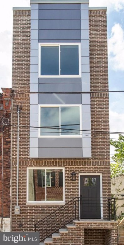 1406 S Taylor Street, Philadelphia, PA 19146 - #: PAPH828348
