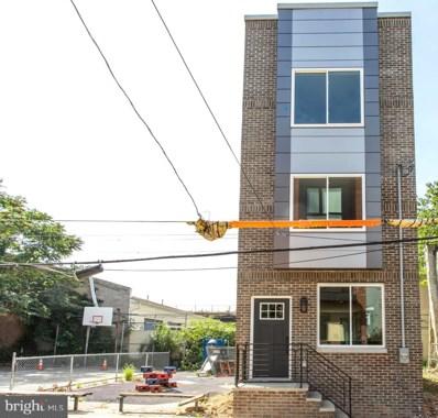 1416 S Taylor Street, Philadelphia, PA 19146 - #: PAPH828356