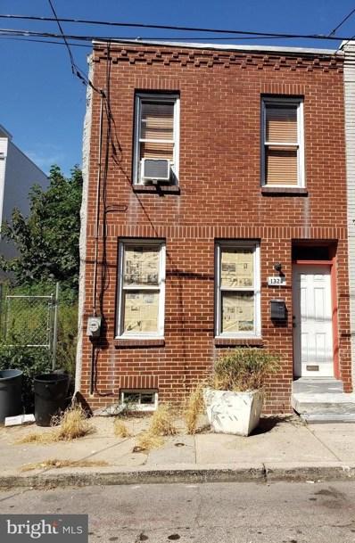 1326 S Colorado Street, Philadelphia, PA 19146 - #: PAPH828382