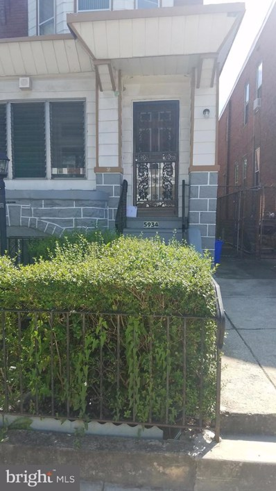 5934 Washington Avenue, Philadelphia, PA 19143 - #: PAPH828504