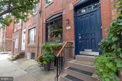 1336 Mifflin Street, Philadelphia, PA 19148 - #: PAPH828506