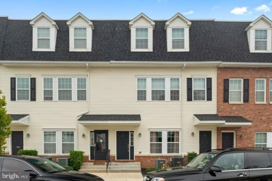 4457 Riverview Lane UNIT 57, Philadelphia, PA 19128 - #: PAPH828524