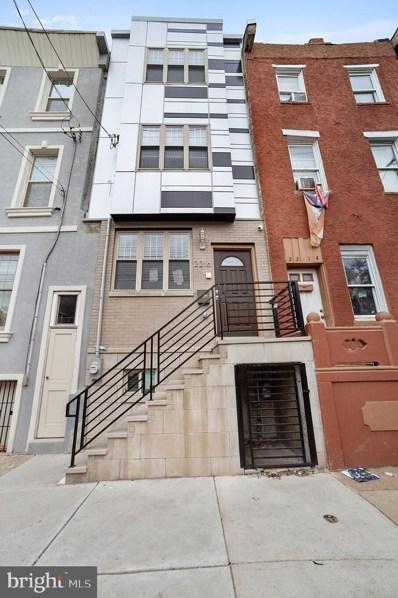 2216 E Lehigh Avenue, Philadelphia, PA 19125 - #: PAPH828688