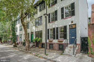 2123 Cypress Street, Philadelphia, PA 19103 - #: PAPH828762