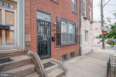 1248 Marlborough Street, Philadelphia, PA 19125 - #: PAPH828864