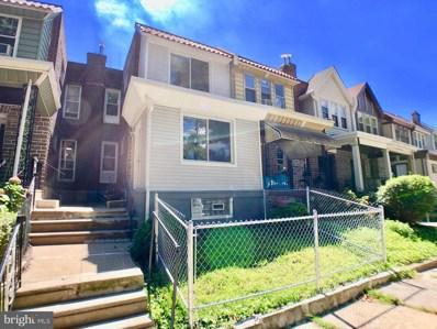 1850 Lindley Avenue, Philadelphia, PA 19141 - #: PAPH828928