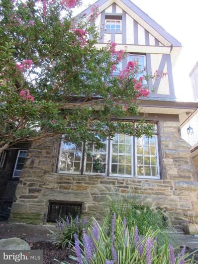 432 Glen Echo Road, Philadelphia, PA 19119 - #: PAPH828942
