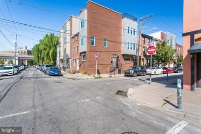 37 W Wildey Street, Philadelphia, PA 19123 - #: PAPH828962