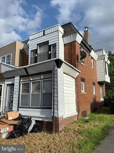 5654 Angora Terrace, Philadelphia, PA 19143 - #: PAPH828976
