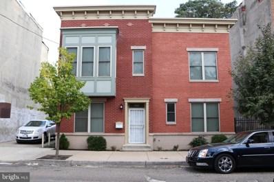 1923 N 31ST Street, Philadelphia, PA 19121 - #: PAPH828980
