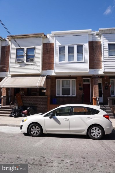 1542 S Newkirk Street, Philadelphia, PA 19146 - #: PAPH828982