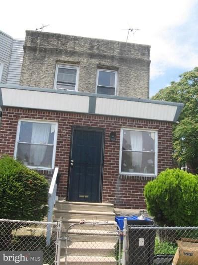 2634 S Robinson Street, Philadelphia, PA 19142 - #: PAPH828998