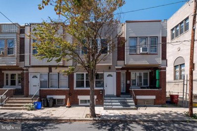 1518 S Myrtlewood Street, Philadelphia, PA 19146 - #: PAPH829082