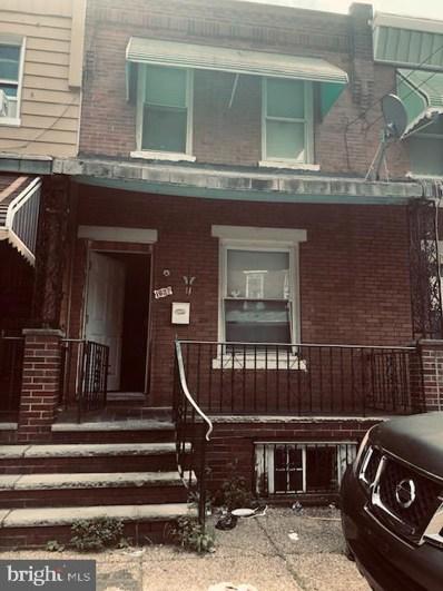 1927 S Croskey Street, Philadelphia, PA 19145 - #: PAPH829150