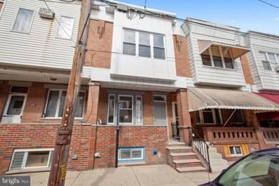 1518 S Newkirk Street, Philadelphia, PA 19146 - #: PAPH829152