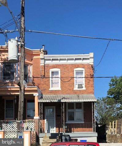 4936 N 4TH Street, Philadelphia, PA 19120 - #: PAPH829160