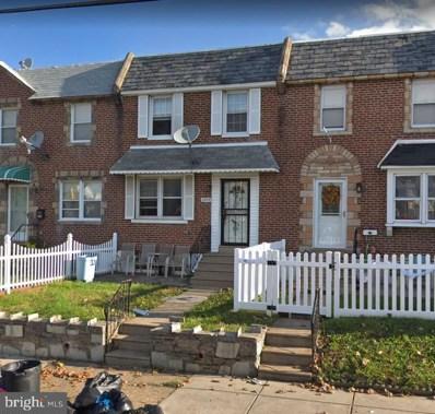 2905 Levick Street, Philadelphia, PA 19149 - #: PAPH829202