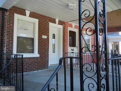 5642 Lebanon Avenue, Philadelphia, PA 19131 - #: PAPH829238
