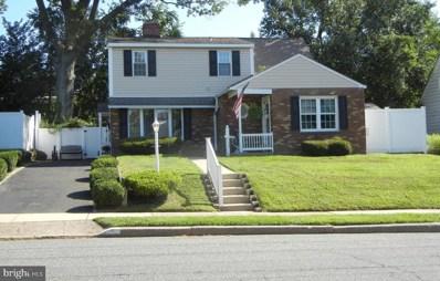 729 Alburger Avenue, Philadelphia, PA 19115 - #: PAPH829242