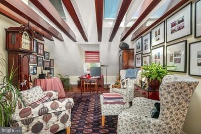 426 Lombard Street, Philadelphia, PA 19147 - MLS#: PAPH829274
