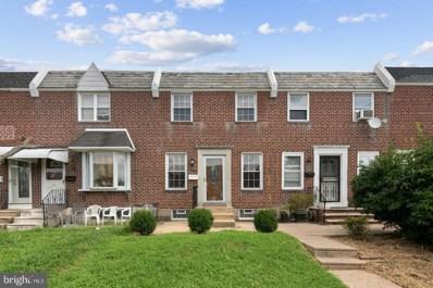2061 McKinley Street, Philadelphia, PA 19149 - MLS#: PAPH829276