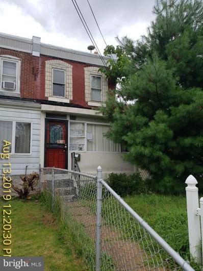 3503 Welsh Road, Philadelphia, PA 19136 - MLS#: PAPH829280