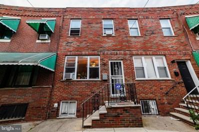 1846 S Chadwick Street, Philadelphia, PA 19145 - #: PAPH829282