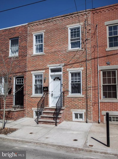 703 Sigel Street, Philadelphia, PA 19148 - #: PAPH829384