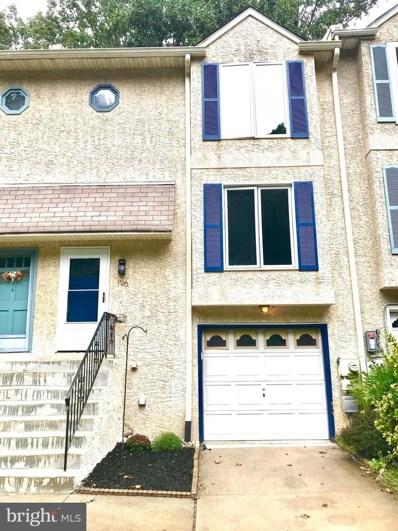 196 Shawmont Avenue, Philadelphia, PA 19128 - #: PAPH829408