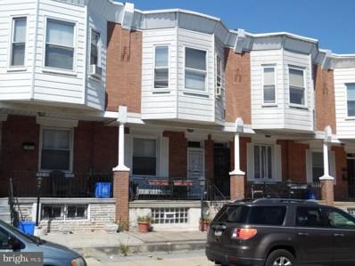 216 N Paxon Street, Philadelphia, PA 19139 - #: PAPH829438