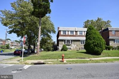 2901 Guilford Street, Philadelphia, PA 19152 - #: PAPH829440