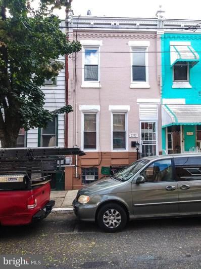 2332 N Smedley Street, Philadelphia, PA 19132 - #: PAPH829466