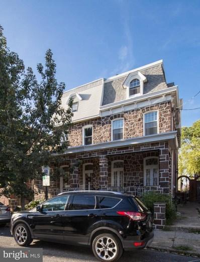 1315 Castle Avenue, Philadelphia, PA 19148 - MLS#: PAPH829584