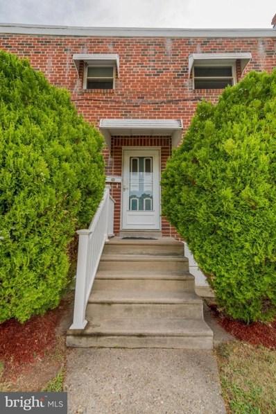 8800 Danbury Street, Philadelphia, PA 19152 - #: PAPH829644