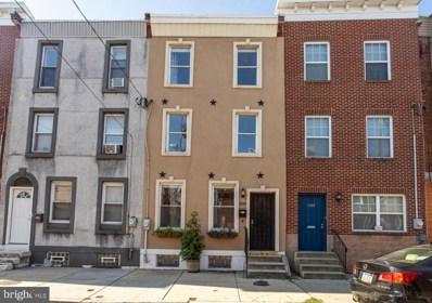 1520 Federal Street, Philadelphia, PA 19146 - #: PAPH829688