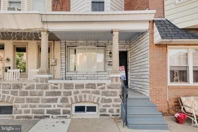 2602 E Ontario Street, Philadelphia, PA 19134 - #: PAPH829710