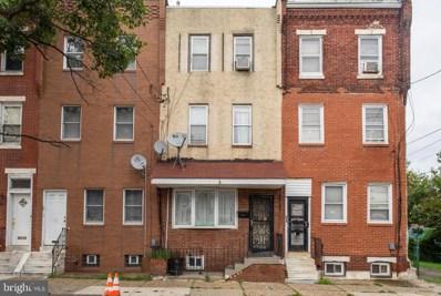 2079 E Tioga Street, Philadelphia, PA 19134 - #: PAPH829854