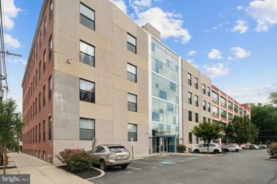1714 Memphis Street UNIT 401, Philadelphia, PA 19125 - #: PAPH829860