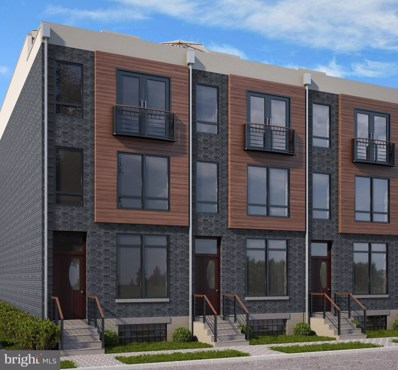 2148 E Hazzard Street, Philadelphia, PA 19125 - #: PAPH829938