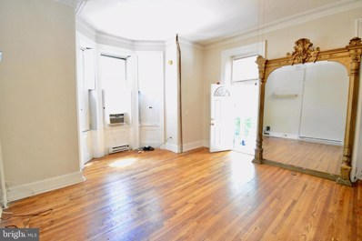 239 W Rittenhouse Street UNIT 1A, Philadelphia, PA 19144 - #: PAPH829978