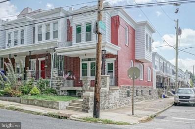 217 Shurs Lane, Philadelphia, PA 19128 - #: PAPH830032