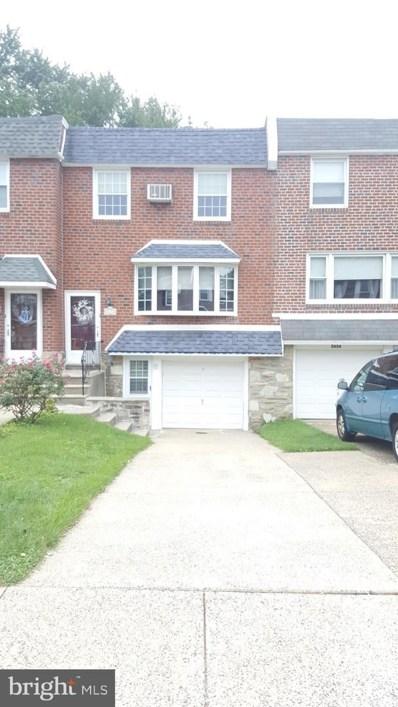 3636 Salina Road, Philadelphia, PA 19154 - #: PAPH830046