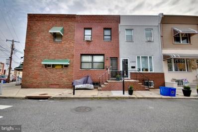 2503 S Camac Street, Philadelphia, PA 19148 - #: PAPH830048